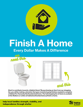 Poster for Finish A Home 8.5x11.png