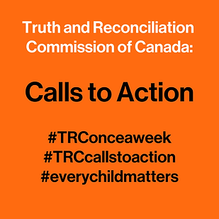 TRC  - 94 Calls to Action posts (1).png