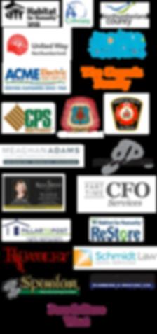 2019 Sponsors.png