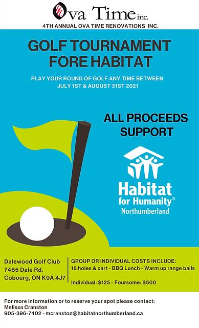 Habitat Golf Tournament (4).png