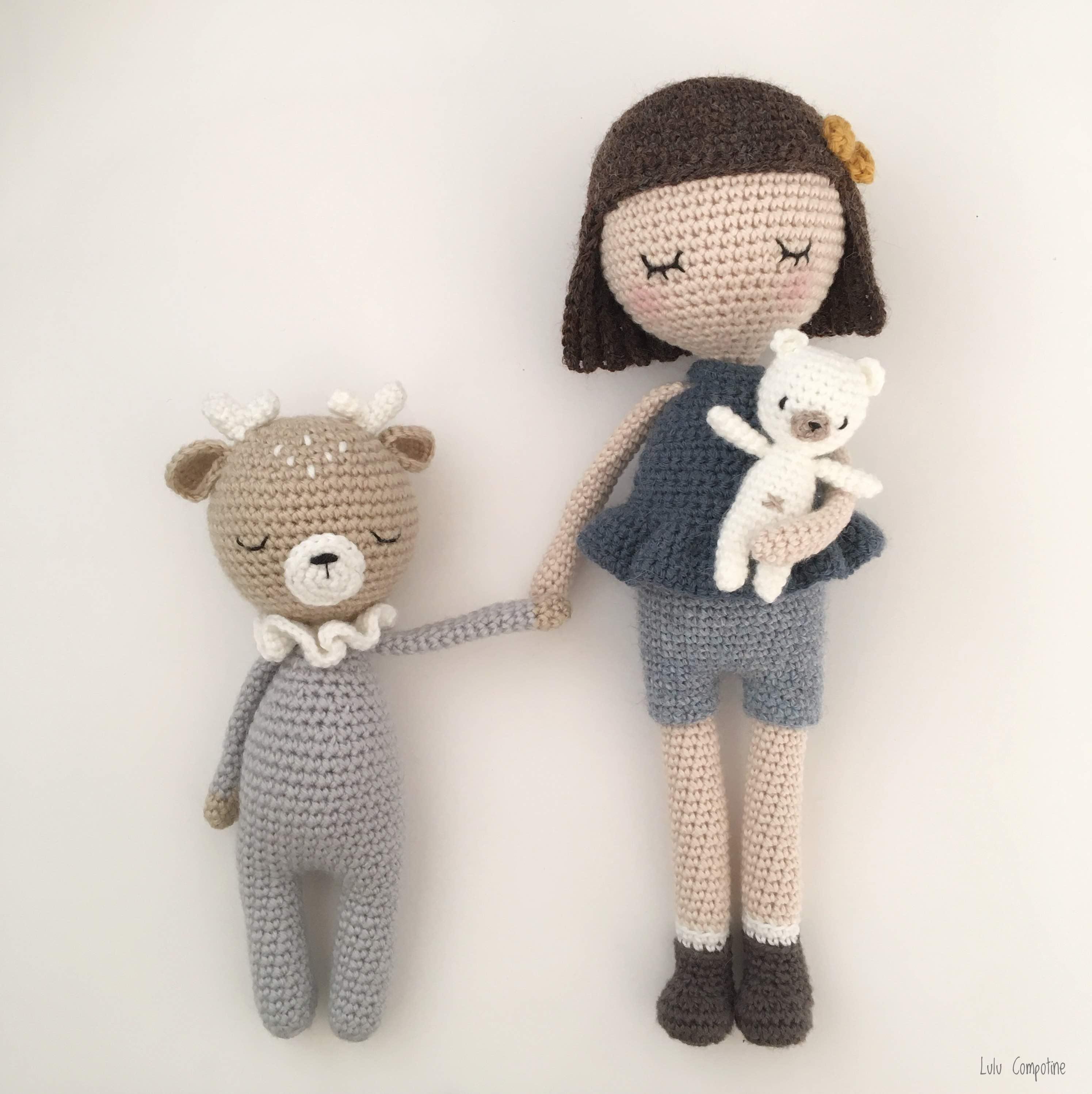 Suzanne et Lucien