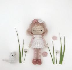 lili jardin