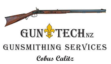 GUN TECH NZ TradeMe Visual.jpg