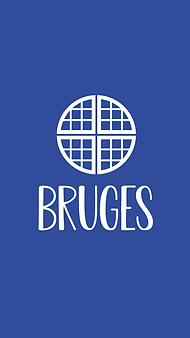 STORIES-BRUGES.png