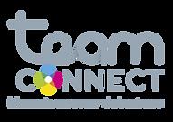 LOGO TC+ BASELINE_Plan de travail 1.png