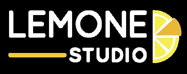 LOGO_LEMONE-STUDIO-BLANC.png