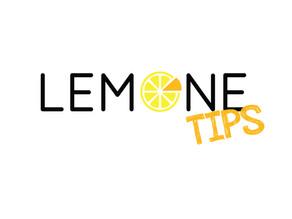 Lemone Tips