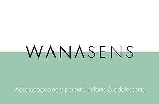 2020-CDV-WANASENS-recto.jpg