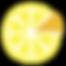 CITRON_LEMONE-STUDIO.png