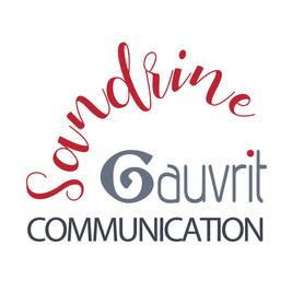 LOGO_SANDRINE-GAUVRIT_2020.jpg