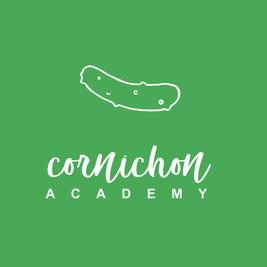 2019-LOGO-CORNICHON-ACADEMY-1.jpg