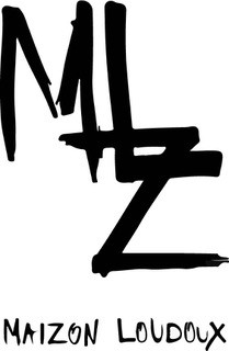 MZL + maizon loudoux.jpeg