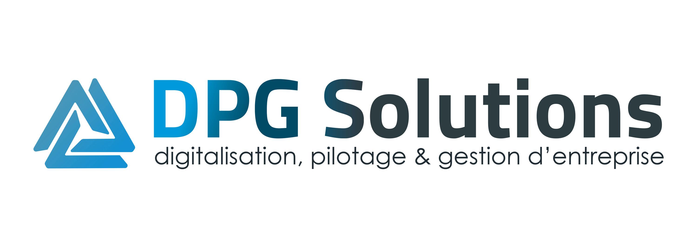 2021-DPG-SOLUTIONS_LOGO.jpg