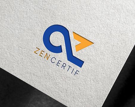 MOCKUP-ZENCERTIF-LOGO-3.jpg