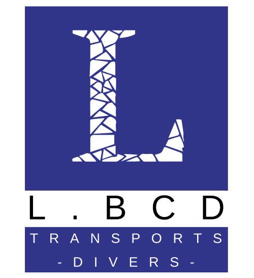 LOGO_LBCD-TRANSPORTS-2018.jpg