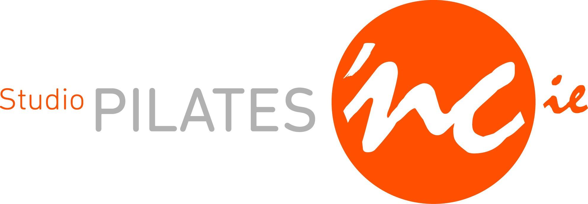 logo provisoire.jpg