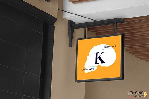 MOCKUP-KASSANDREOSTEO-LOGO-logo.jpg