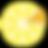 CITRON_LEMONE-STUDIO_edited.png