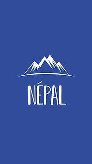 STORIES-NEPAL.png