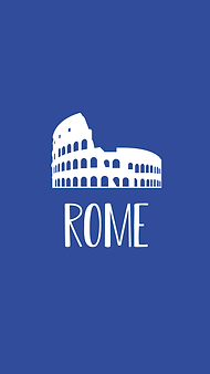 STORIES-ROME.png