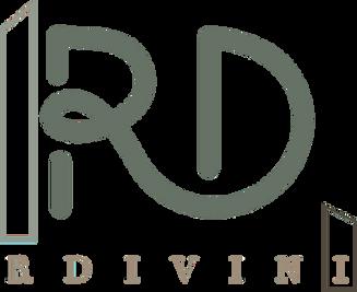 Logo-RDVINI-Prochainement.png
