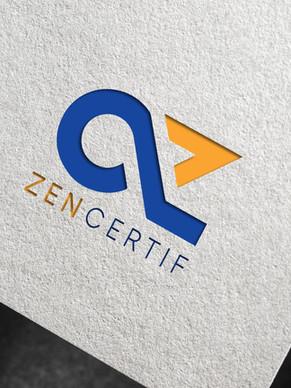 MOCKUP-ZENCERTIF-LOGO-2.jpg
