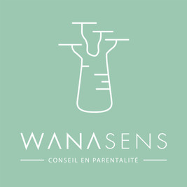 2020_WANASENS-LOGO-1.jpg
