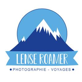 2019_LOGO_LENSE-ROAMER_COULEURS.jpg