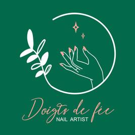 2021-DOIGTS-DE-FEE_LOGOTYPE.jpg