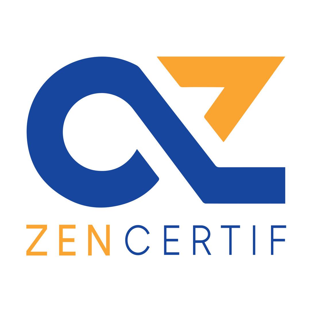 2020-ZENCERTIF_LOGO-6.jpg