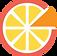 2020_LOGO_LEMONE-STUDIO-citron.png