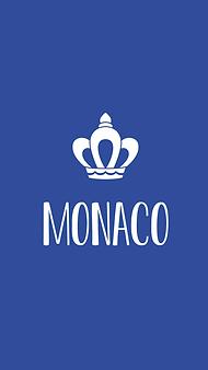 STORIES-MONACO.png