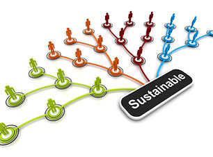 sustainable network.jpg