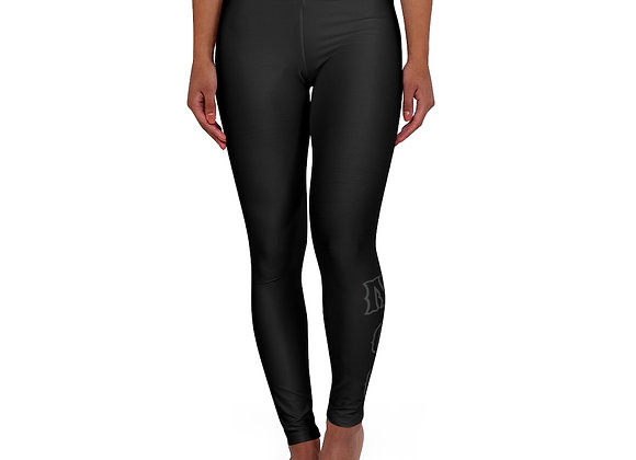 MCC Athletic Leggings