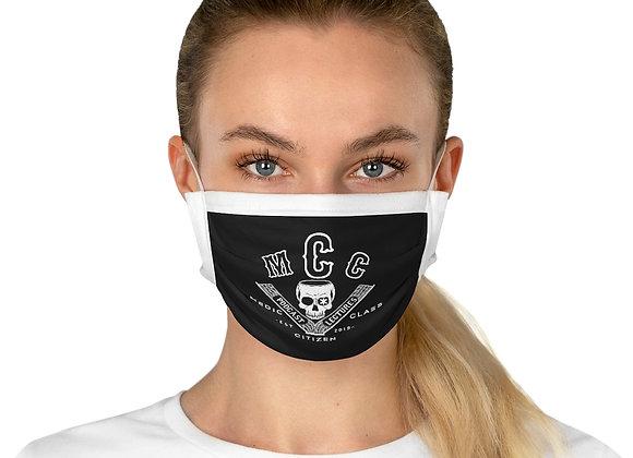 MCC Mask (No Filter Pocket)