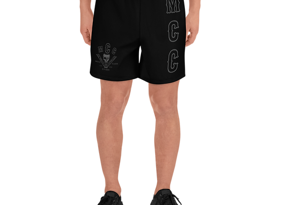 MCC Men's Shorts