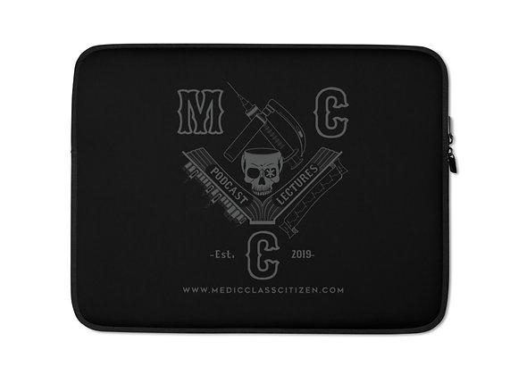 MCC Laptop Sleeve