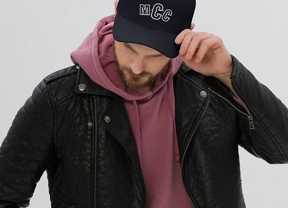 MCC Flexfit Cap