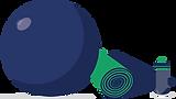 pathologies, courbatures, douleurs, récupération, sciatiques, étirements, coaching individuel, coaching en groupe, sports en extérieur, musculation, fitness, bootcamp marseille, allauch, plan-de-cuques, coach sportif mathieu dufour marseille allauch plan-de-cuques, coach sportif privée allauch plan-de-cuques, séance de sport, remise en forme, pertes de poids, tonification