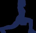 travail postural, coaching individuel, coaching en groupe, sports en extérieur, musculation, fitness, bootcamp marseille, coach sportif mathieu dufour marseille, coach sportif privée marseille, séance de sport, remise en forme, pertes de poids, tonification, allauch, plan-de-cuques