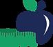 mathieu coach sportif marseille, allauch, plan-de-cuques, musculation, fitness, remise en forme, programme sportif, coaching sportif en groupe, coaching sportif individuel, coaching sportif en extérieur, coaching sportif à domicile, coach sportif pas cher, alimentation sportif, régimes alimentaires, prise de masse musculaire, circuit-training