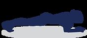muscles, prise de masse, coaching individuel, coaching en groupe, sports en extérieur, musculation, fitness, bootcamp marseille, coach sportif mathieu dufour marseille, allauch, plan-de-cuques, coach sportif privée nantes, séance de sport, remise en forme, pertes de poids, tonification, force, puissance, renforcement musculaire