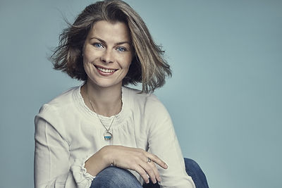 PhDr. Hana Peterková psycholožka, terapeutka
