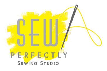 Yellow Sew Perfectly PATHS Logo.jpg