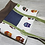 Thumbnail: S18/7 Tote Bag