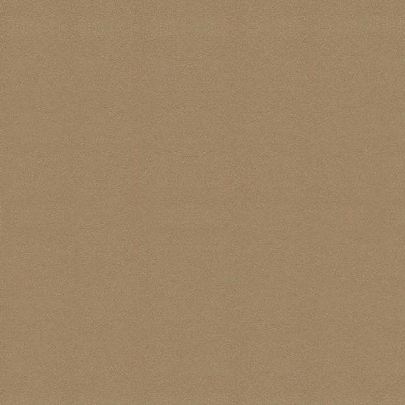la-swatches-calf-dark-beige.jpg