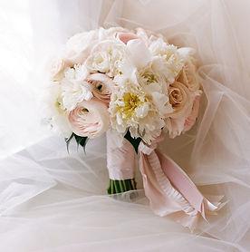 wedding-bouquets-inspiration-blush-and-i