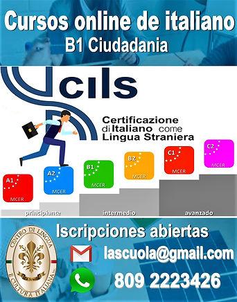 Cursos B1 Ciudadania.jpg
