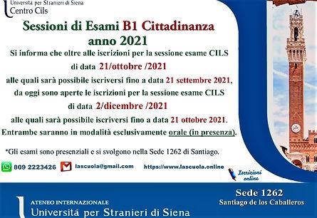 Iscrizione Esami2021.jpg