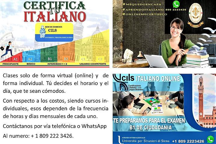 Informaciones cursos online .jpg